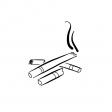 Avatar de cigarrillosrotos