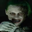 Avatar de the__joker