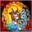 Avatar de ifkafevar1714