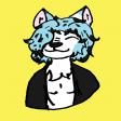 Avatar de pika_pikachu