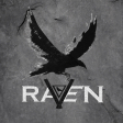 Avatar de ravenfr21