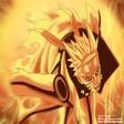 Avatar de esteban37