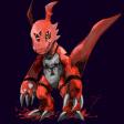 Avatar de nektor248