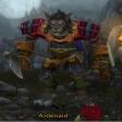 Avatar de Ardenaid