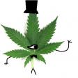 Avatar de lord_cannabis