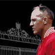 Avatar de shankly96