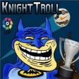 Avatar de KnightTroll