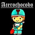 Avatar de acerochocobo