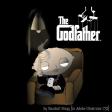 Avatar de thegodfather
