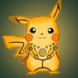 Avatar de pikachu_sennin