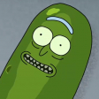 Avatar de pickle_rick