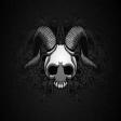 Avatar de the_dark_musician