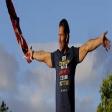 Avatar de atleticomadrid15