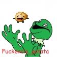 Avatar de fuckencio_patata