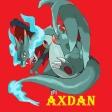 Avatar de axdan