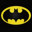 Avatar de Batman_DC