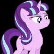 Avatar de starlight_glimmer