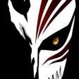 Avatar de deadoralive92