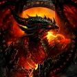 Avatar de dragon31