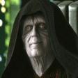 Avatar de senadorapalpatine