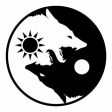 Avatar de kealpetu