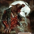 Avatar de zombievolk