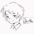 Avatar de dark__angel