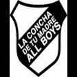 Avatar de la_concha_de_tu_madre_all_boys
