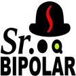 Avatar de sr_bipolar