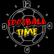 Avatar de footballtimeeeee