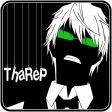 Avatar de tharep