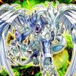 Avatar de cl1pp0