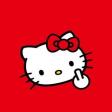 Avatar de kitty_follen