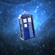 Avatar de the_tardis