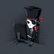 Avatar de piratainformatico