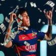 Avatar de moneymarjr