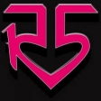 Avatar de r5_official