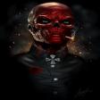 Avatar de kasper_huesos