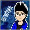 Avatar de sayer09