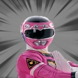 Avatar de power_ranger