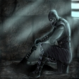 Avatar de agujero_negro