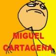 Avatar de MiguelCartagena