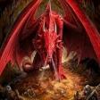 Avatar de drakoeldragonxd