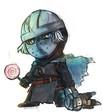 Avatar de megacrispin12
