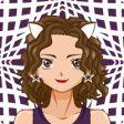 Avatar de catgirl29
