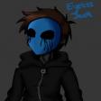 Avatar de salayes_jack