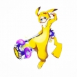 Avatar de pikachungo