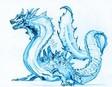 Avatar de dragocesar