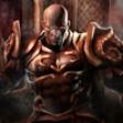 Avatar de god_war