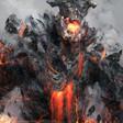 Avatar de kingof_fire